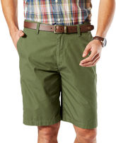 Dockers On-The-Go Shorts