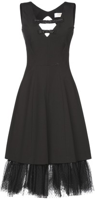 Vdp Collection Short dresses - Item 34984847XV