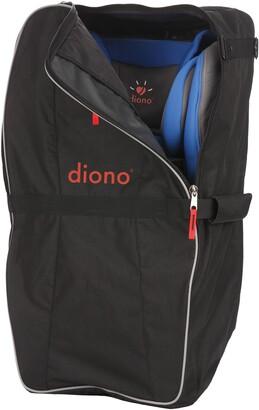 Diono Radian Car Seat Travel Bag