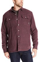 Columbia Men's Windward III Overshirt