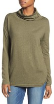 The North Face Women's Woodland Tunic Sweater