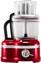 KitchenAid KFP1644 Candy Apple Food Processor - Pro Line Series
