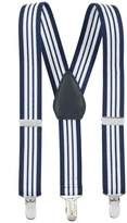 """Hold'Em Suspenders for Kids Boys and Baby - Premium 1 Inch Suspender Perfect for Tuxedo - (30"""")"""