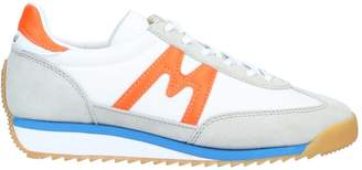 Karhu Low-tops & sneakers - Item 11768950FN