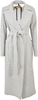 Aquilano Rimondi Belted Coat