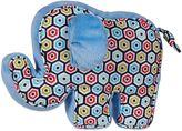 iotababy! Loverboy Elephant Soft Toy