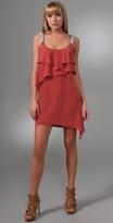 Vena Cava Convection Dress