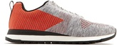 Paul Smith PS Rappid low-top knitted trainers
