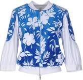 Vdp Club Sweatshirts - Item 37939582