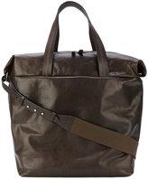 Maison Margiela classic Sailor tote - men - Calf Leather - One Size