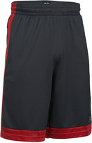 Under Armour Men's Steph Curry Top Gun Basketball Shorts