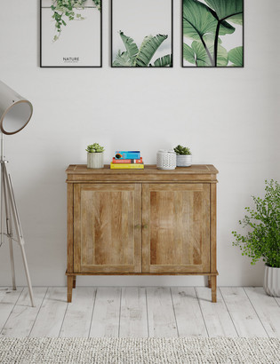 Marks and Spencer Leone 2 Door Sideboard