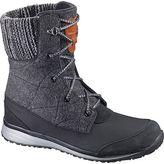 Salomon Hime Mid Winter Boot - Women's