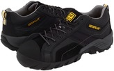 Caterpillar Argon Composite Toe Men's Industrial Shoes