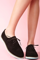 Nasty Gal Izzy Oxford
