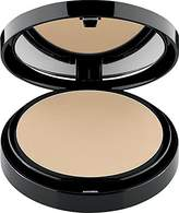 Bare Escentuals bareMinerals BareSkin Perfecting Veil,0.3 Ounce
