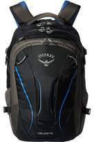 Osprey Celeste Backpack Bags