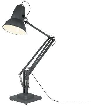 Anglepoise Giant 1227 Floor Lamp