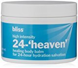 Bliss High Intensity 24-Heaven Healing Body Balm, 8 oz