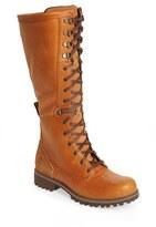 Timberland Women's 'Wheelwright' Lace-Up Boot