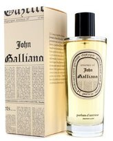 Diptyque Room Spray - John Galliano - 150ml/5.1oz