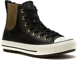 Converse Chuck Taylor All Star Chelsee Boot Leather & Fur