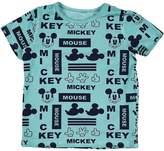 Name It T-shirts - Item 12011374