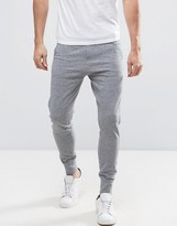 Esprit Jersey Jogger with Cuff