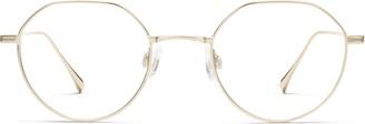 Warby Parker Gavin