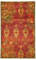 "Bloomingdale's Suzani Collection Oriental Rug, 3'2"" x 5'1"""