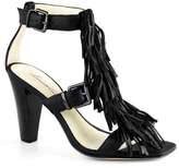 Kenneth Cole In The Fringe