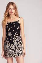 Backstage Marakesh Dress by at Free People