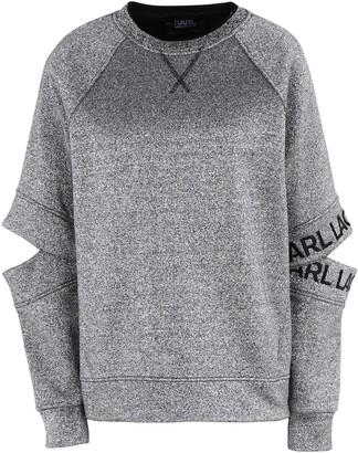Karl Lagerfeld Paris Sweatshirts