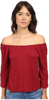 Sanctuary Women's Bella Off Shoulder