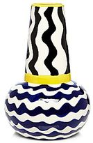 JCPenney Duro Olowu for jcp Large Ceramic Vase