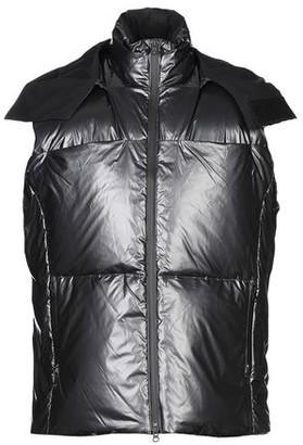 Y-3 Y 3 Down jacket