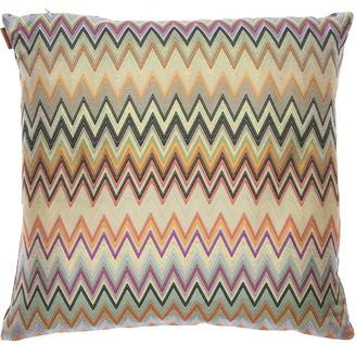 Missoni Masuleh Pillow