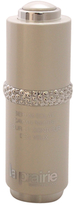 La Prairie White Caviar Illuminating Eye Serum (0.5 OZ)