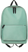 3.1 Phillip Lim Name Drop Backpack In Mint