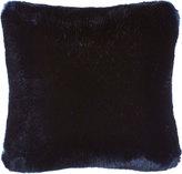 Sabira Arctic Luxe Faux-Fur Pillow