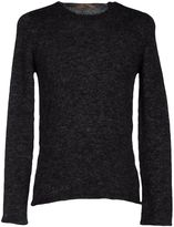 Nuur Sweaters - Item 39650652