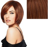 Hairdo. by Jessica Simpson & Ken Paves Mid Length Classic Fling Fringe Cut Wig
