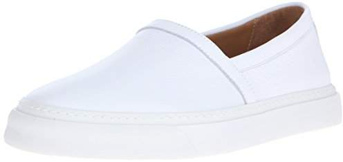 Marc Jacobs Men's S87WS0191 Slip-on Loafer
