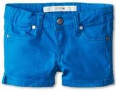 Joe's Jeans Neon Mini Short (Toddler/Little Kids)