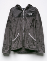 The North Face Oso Girls Hoodie
