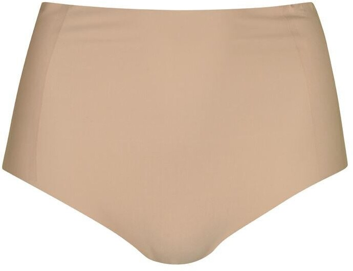 Thumbnail for your product : Nancy Ganz Body Light Thong