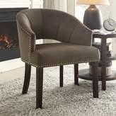 Ave Six Vivian Accent Chair