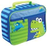 Stephen Joseph Toddler Boys Lunchbox