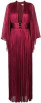 Maria Lucia Hohan Charlize evening dress