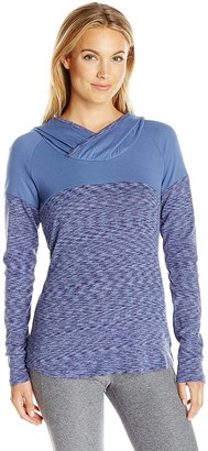 Columbia Women's Outer Spaced II Hoodie